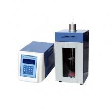 超声波处理机 DH94-II