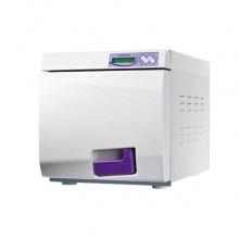 全自动高压灭菌器 LS-A-D10