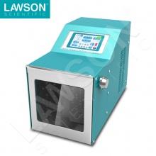 LAWSON拍击打式灭菌样品均质器无菌均质机(灭菌型) DH-9S